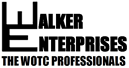Walker Enterprises